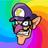 Zippee100's avatar