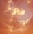 Housewhitethorn123's avatar