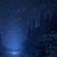 W7854963's avatar