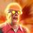 Don Pinstripelli's avatar