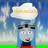 Edrum0229's avatar