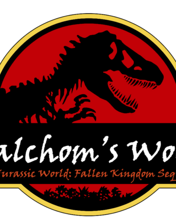 MALCHOM'S WOODS CHAPTER 9+NEWS!