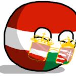 Imperio de AutroHungriaBall's avatar