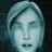GlassCastles13's avatar