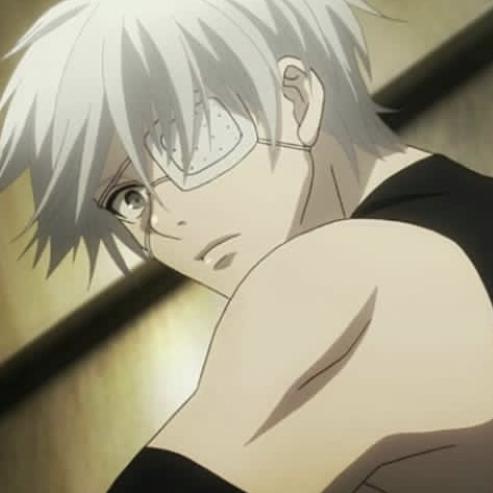 Liakaneki's avatar