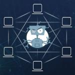 BehindTheScenes0's avatar