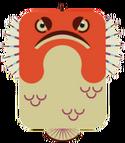 Stonefish.png