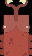 Humboldt Squid.png