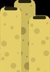Tube Sponges.png