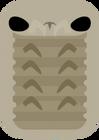 Giant Isopod.png
