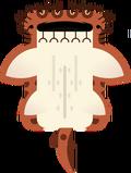 Wobbegong Shark.png