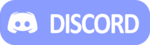 Discord button.png