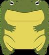 Goliath Bullfrog.png