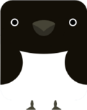 Little Auk.png