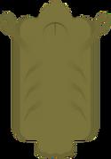 Crayfish.png