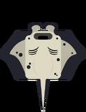 Manta ray.png