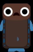 LantarnfishBeta.png