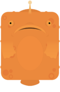 Frogfish.png