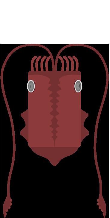 giant squid deeeep io wiki fandom giant squid deeeep io wiki fandom