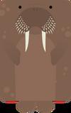 Walrus.png