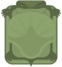 Giant Softshell Turtle.png