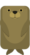 Sea Lion.png