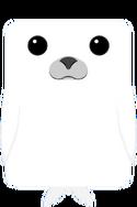 Seal.png