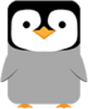 Baby penguin.png