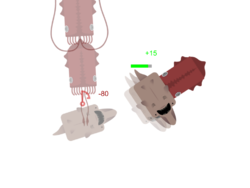 Giant Squid Grab.png