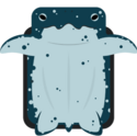 Leatherback Turtle.png