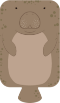 Manatee.png