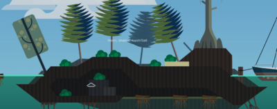 New Swamp Island.png