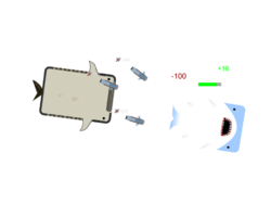 Whale Shark Ability.png