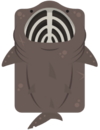 Basking Shark.png