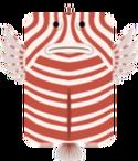 Lionfish.png