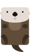 Sea Otter.png