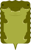 Crocodile.png