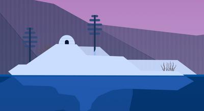 New Glacier.png
