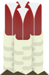 Tube Worms.png