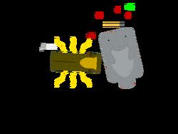 Electric Eel Shock.png