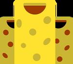 Sea Sponge.png