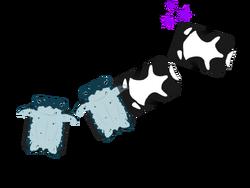 Leatherback Grabbreak.png
