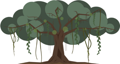 Swamp Tree.png
