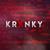 Krxnky