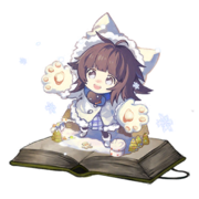 Nmst booksprites.png