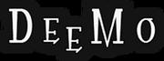 Deemo logo.png