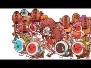 -Deemo - Taiko- KAICHUTEIEN WO MOTSU SYOUJO - Harunaba feat