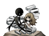 Deemo's collection Vol.1A