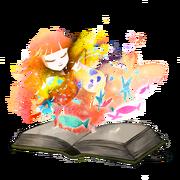 RAC05Booksprites.png