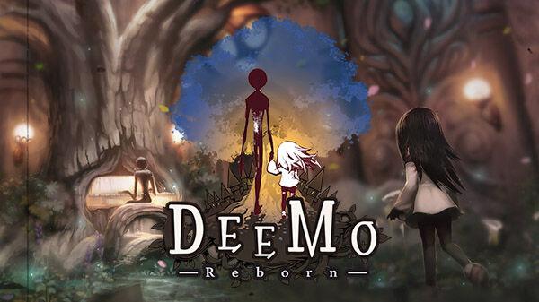 Deemo Reborn Cover.jpg